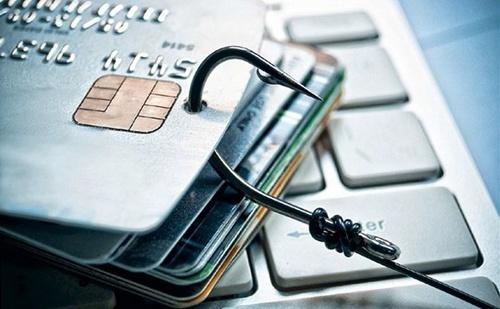 У ТОВ «Кищенці» кібершахраї вкрали майже 200 тисяч євро фото, ілюстрація
