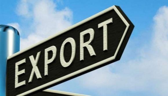 Уряд схвалив Експортну стратегію України на найближчі 4 роки фото, ілюстрація