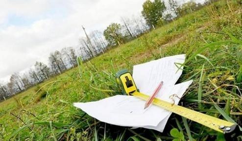 В частной собственности в Украине находятся 3 миллиона гектаров, - эксперт фото, иллюстрация