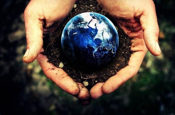 Мировой банк предлагает Украине создать омбудсмена рынка земли фото, иллюстрация