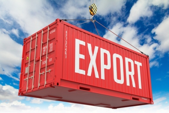 Експорт агропродукції за I півріччя 2018 року становив $ 8,6 млрд фото, ілюстрація