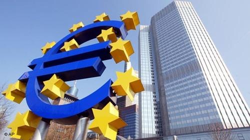 Європейський банк реконструкції та розвитку виділить «Кернелу» кредит на $48 млн фото, ілюстрація