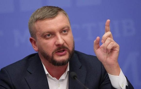 Павел Петренко: антирейдерские аграрные штабы остановили десятки захватов и выявили пробелы в законодательстве, которыми пользовались рейдеры фото, иллюстрация