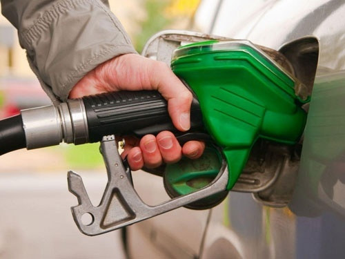 Президент будет стимулировать производство биоэтанола в Украине фото, иллюстрация