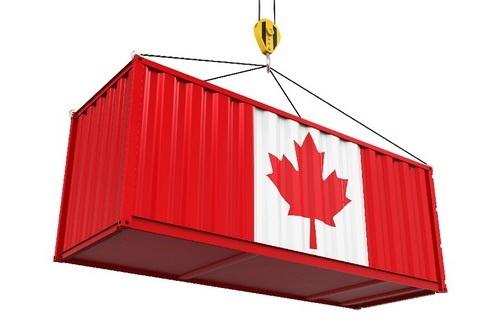На ринок Канади можуть потрапити українські яблука, яйця та м'ясо фото, ілюстрація