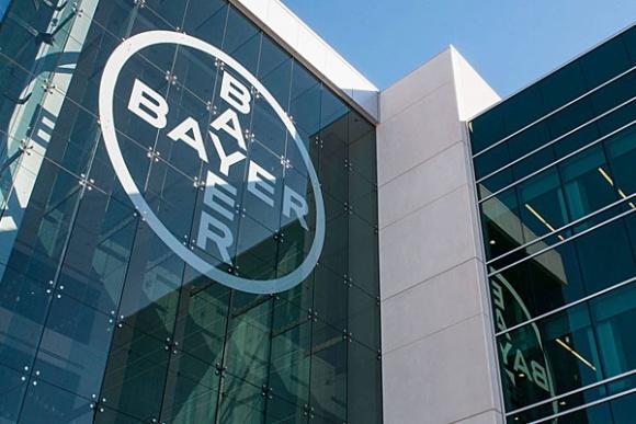 Компания Bayer готова продать бизнес по производству семян и СЗР фото, иллюстрация