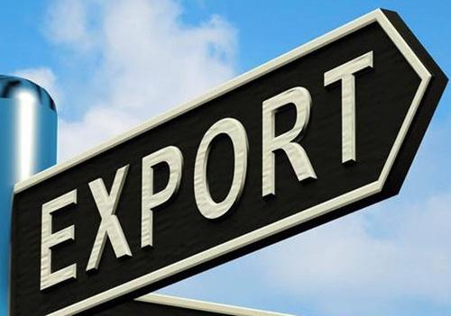 Український аграрний експорт перевищив $18.8 млрд за результатами 2018 року, - Ольга Трофімцева фото, ілюстрація
