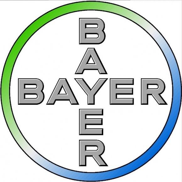 Bayer розпочинає реалізацію проекту «Майбутнє сільського господарства України» фото, ілюстрація