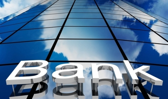 Банки вбачають потенціал у фінансуванні трансакцій із сільгоспземлею фото, ілюстрація