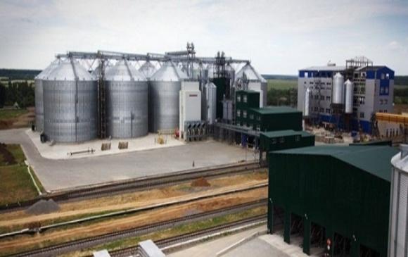 МХП построит биогазовый завод за 27 млн евро  фото, иллюстрация