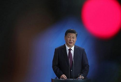 Китай поручил госкомпаниям прекратить импорт американской сельхозпродукции фото, иллюстрация