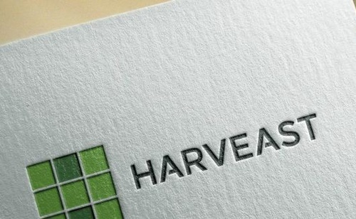HarvEast завершив операцію з придбання Агро-холдинг МС фото, ілюстрація