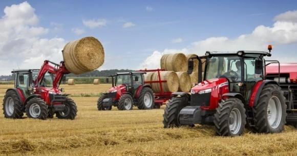Українським аграріям допоможуть високі ціни фото, ілюстрація