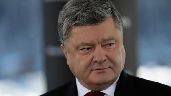 Агрохолдинг Петра Порошенко заявил, что не ведет деятельности в России фото, иллюстрация