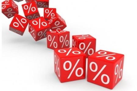 На сайте ДФС опубликовали информацию о ставках земельного налога фото, иллюстрация