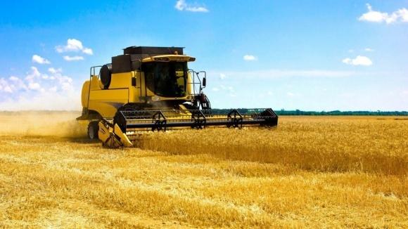 Строительная компания Kadorr Group инвестирует  в сельськое хозяйство $400 млн фото, иллюстрация