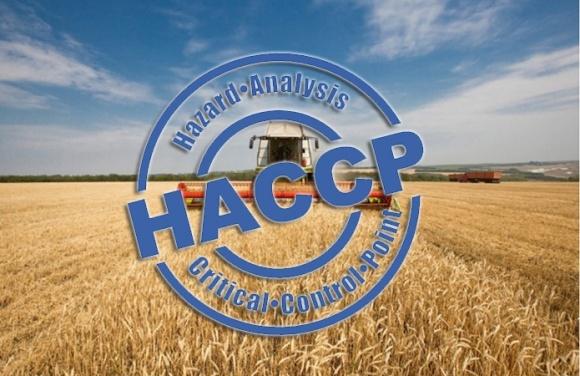 Виробників кормів змусять перейти на нові стандарти фото, ілюстрація