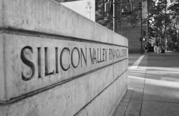 У Силіконовій долині бум інвестицій в агротехнології фото, ілюстрація