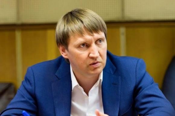 Экс-министра аграрной политики Кутового возвращают в Кабмин вице-премьером фото, иллюстрация