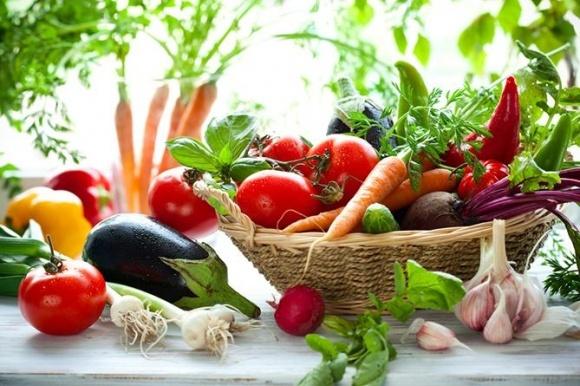 Индия лидирует в списке импортёров агропродукции из Украины фото, иллюстрация