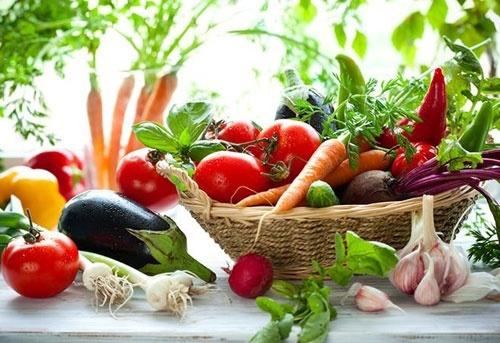 У 2019 році зростає експорт української агропродовольчої продукції до країн ЄС, Азії та Африки – Інститут аграрної економіки фото, ілюстрація
