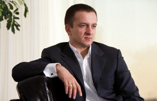 """САП закрыла подозрение экс-руководителю агрохолдинга """"Мрия"""" фото, иллюстрация"""