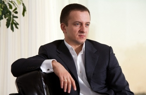 """САП закрила підозру екс-керівнику агрохолдингу """"Мрія"""" фото, ілюстрація"""