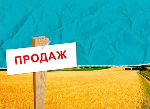Сколько Украина может заработать на рынке земли фото, иллюстрация