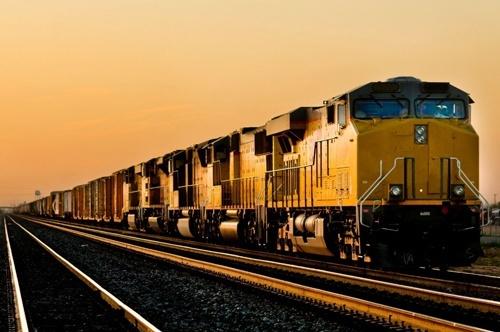 Нардеп Іван Мірошниченко пропонує вихід з кризи залізничних перевезень фото, ілюстрація