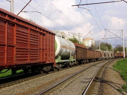 Компания «АгроВиста» в следующем году приобретет 54 вагона фото, ілюстрація