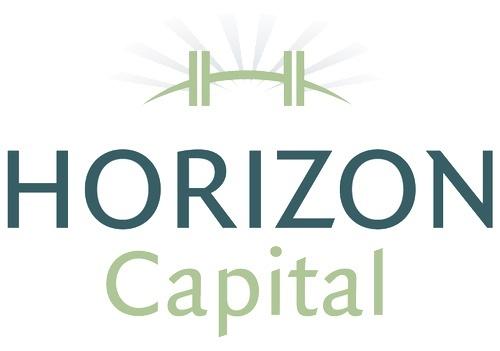 Horizon Capital інвестує в Україну $200 млн, зокрема, в агробізнес фото, ілюстрація