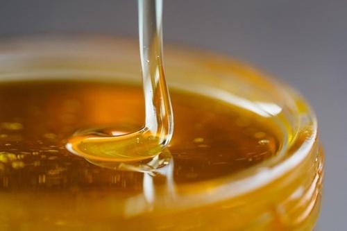 Протягом січня-квітня 2019 року експорт меду зріс на 35.8% фото, ілюстрація
