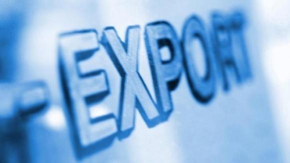 Уряд створив Експортно-кредитне агентство фото, ілюстрація