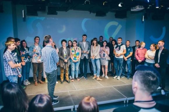Победителями Student Agritech Challenge стали студенты НУПТ фото, иллюстрация