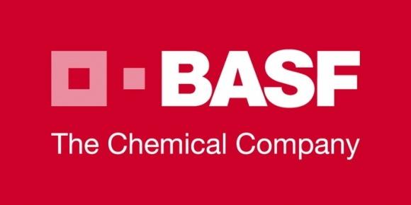 16-ий  раз BASF у списку Dow Jones фото, ілюстрація
