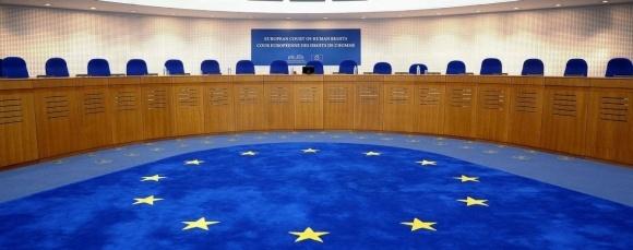 В ЄСПЛ пояснили Україні, як треба пом'якшити земельний мораторій фото, ілюстрація