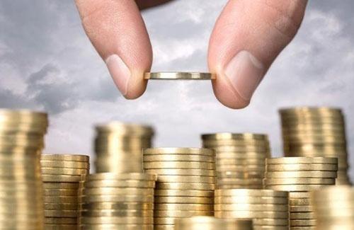 Новый бюджет грабит малых и средних аграриев фото, иллюстрация