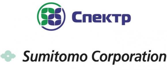 Японська корпорація купує контрольний пакет Спектр-Агро фото, ілюстрація