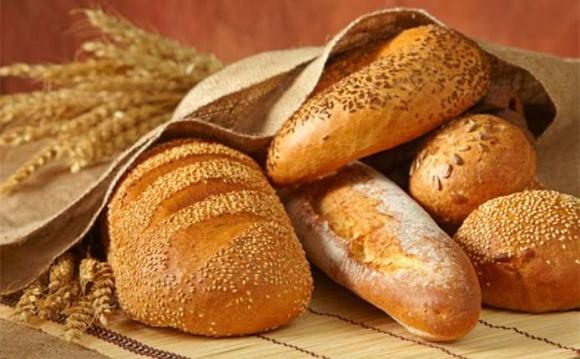 До кінця року вартість хліба зросте до 10% фото, иллюстрация
