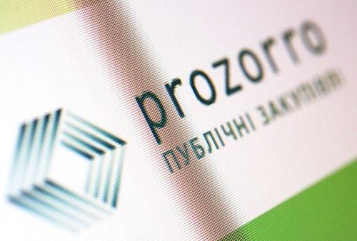Укрзалізниця почала продаж 16 тис вагонів в системі ProZorro, - Андрій Рязанцев фото, ілюстрація