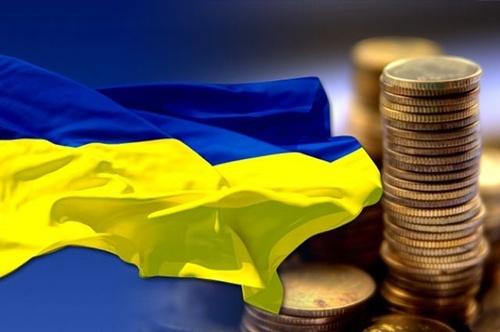 Порошенко назвав агрокомплекс одним з найважливіших пріоритетів в українській економіці фото, ілюстрація