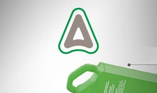 ADAMA запускає виробництво нового інсектициду широкого спектру дії фото, ілюстрація