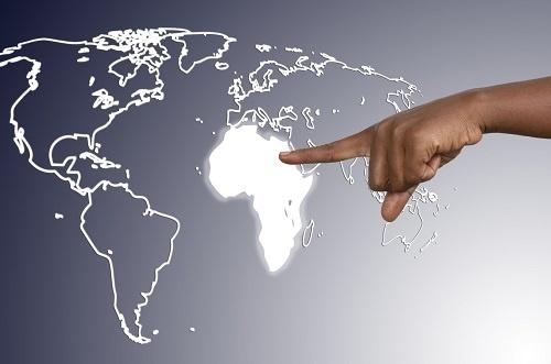 Експорт до Африки: можливості і перешкоди фото, ілюстрація