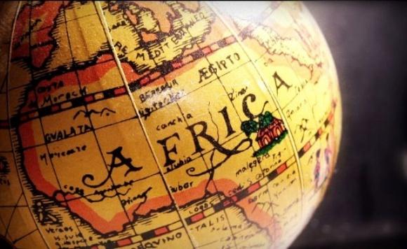 Вредные мифы, мешающие украинскому бизнесу покорить Африку фото, иллюстрация