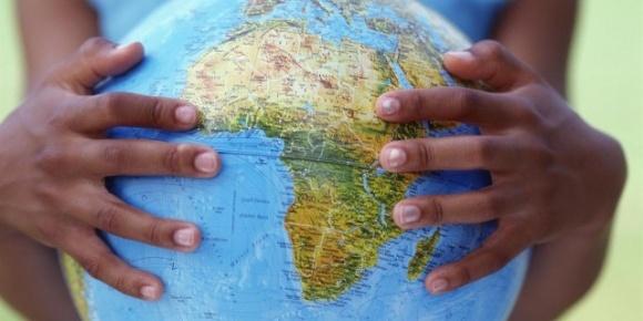 Фактори, які необхідно враховувати при експорті в Африку, — О.Трофімцева фото, ілюстрація