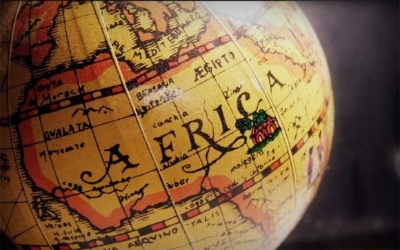 Африка замовила Полтавщині продукти та зазначила вимоги до них фото, ілюстрація