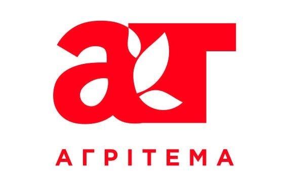 """""""Агритема"""" будет развивать смарт-технологии фото, иллюстрация"""
