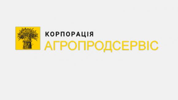 «Агропродсервіс» став членом європейської асоціації «Дунайська соя» фото, ілюстрація