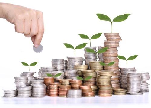 Новостворене фермерське господарство може отримати до 60 тис. грн бюджетної субсидії, - інструкція з отримання коштів фото, ілюстрація
