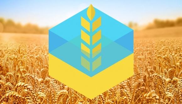 Кредиты для агробизнеса фото, иллюстрация